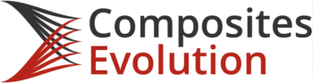 Composites Evolution Ltd